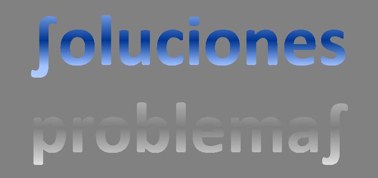 Problemas De Matematicas Resueltos Solucionesproblemas